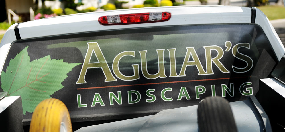 landscaping modesto ca - Aguiar's Landscaping: Landscaping Modesto Ca