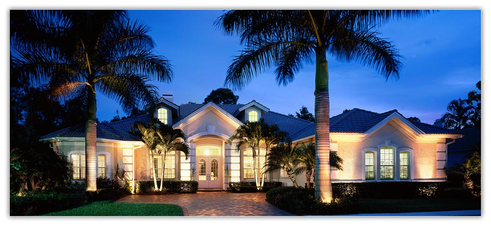 Modesto-Central-Valley-Landscape-Lighting-Aguiars